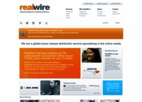 realwire.com