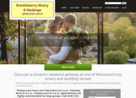 realwisconsinbedandbreakfasts.com