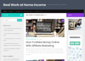 realworkathomeincome.com