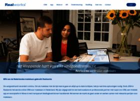 realworks.nl