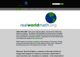 realworldmath.org