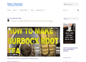 realxreviews.com