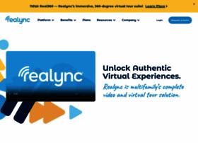 realync.com