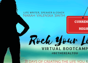 realyouliving.com