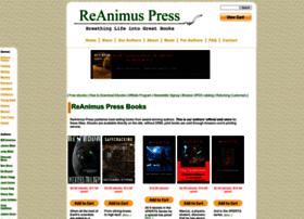 reanimus.com