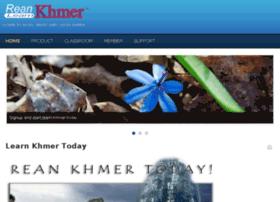 reankhmer.com