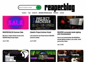 reaperblog.net