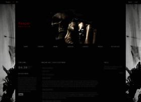 reaperguild.shivtr.com