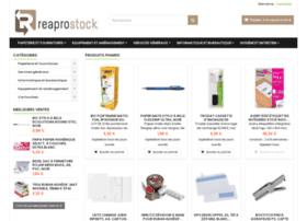 reaprostock.com