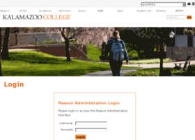 reason.kzoo.edu