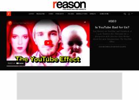 reason.tv