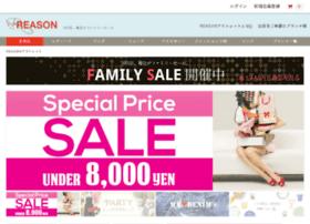 reason.waja.co.jp