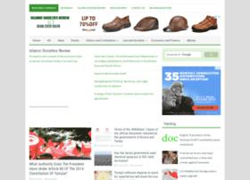 reasonedcomments.org