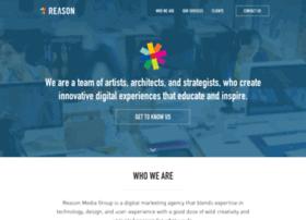 reasonmedia.com