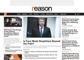 reasonproject.org