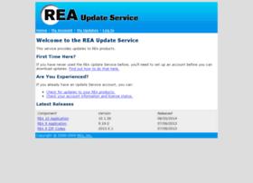 reaupd.realnex.com