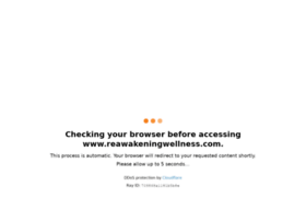 reawakeningwellness.com