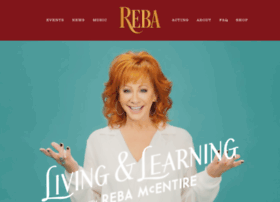 reba.com