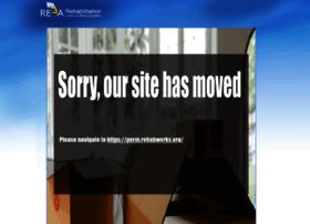 reba.rehabworks.org