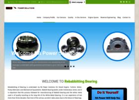 rebabbittingbearing.com