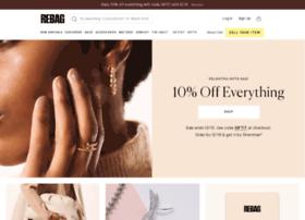rebagg.com
