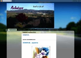 rebaixes.blogspot.com