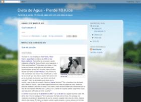 rebajarpeso10.blogspot.mx
