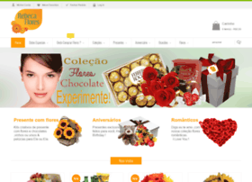 rebecaflores.com.br