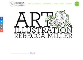 rebecca-miller-illustration.com