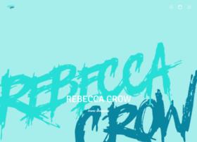 rebeccacrowstore.bigcartel.com