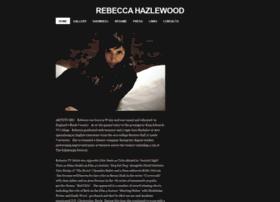 rebeccahazlewood.wordpress.com