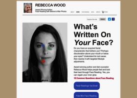 rebeccawood.com