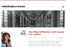 rebekaburrowes.wordpress.com