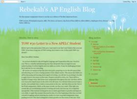 rebekahapengblog.blogspot.com
