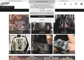 rebel-clothing.de