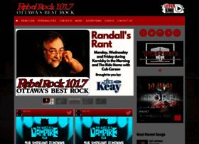 rebel1017.com