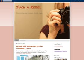 rebel365.blogspot.com