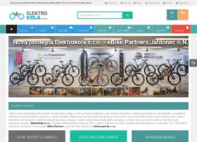 rebelbike.com