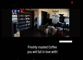 rebelcoffeeroastery.com