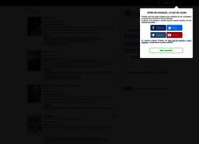 rebeldemule.org