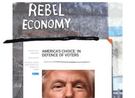rebeleconomy.com