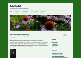 rebelherbals.wordpress.com