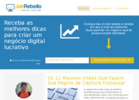 rebello.blog.br