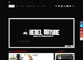 rebelnature.com