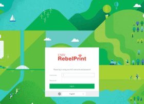 rebelprint.unlv.edu