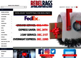 rebelrags.net