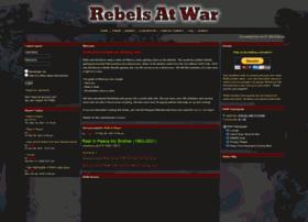 rebelsatwar.net