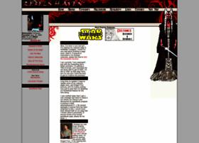 rebelshaven.com