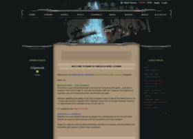 rebelstorms.shivtr.com