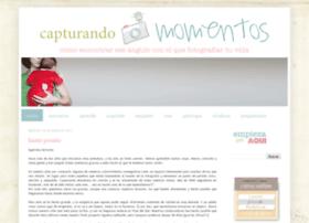 rebevacapturandomomentos.blogspot.com